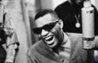 Ray Charles – (Night time Is) The Right Time