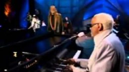A-Song-For-You-Willie-Nelson-Ray-Charles-Leon-Russell