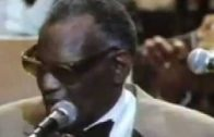 Ray Charles And The Voices Of Jubilaton,  Oh, Happy Day