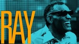 The-Best-of-Ray-Charles-full-album