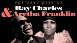 The-Very-Best-of-Ray-Charles-Aretha-Franklin