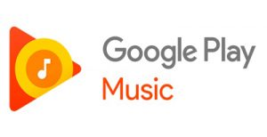 https://play.google.com/music/